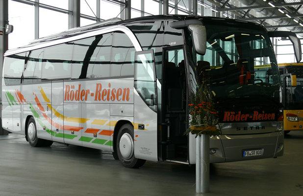 Bus_Roeder_Reisen