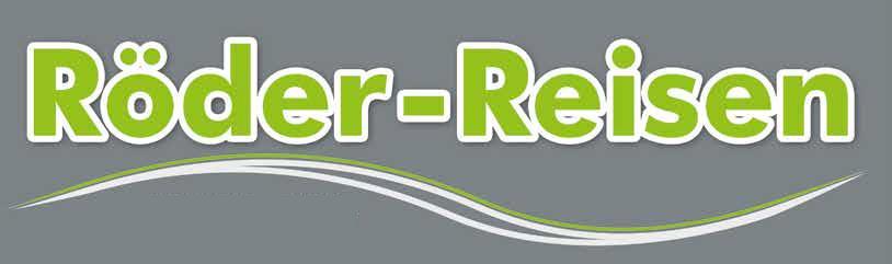 Auto Röder GmbH